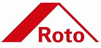 Логотип Roto