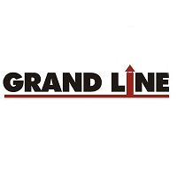 Логотип Grand Line