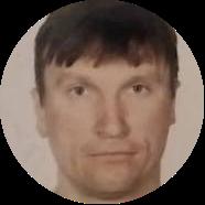 Новик Виктор